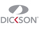 Toile Dickson - Store Dickson - toile dickson orchestra - toile store banne dickson - toile store dickson
