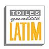 Toile Latim - Store Latim - toile Latim Tendances - toile store banne Latim - toile store Latim