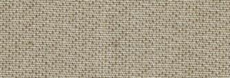 Acheter toile de store Solrain Ref : 2075