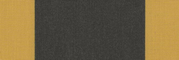 Acheter toile de store CLASSICS SENSATIONS Ref :  2120 KENIA R