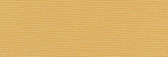 Acheter toile de store Solrain Ref : 2830 MELONCOTON