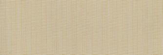Acheter toile de store Unies Ref :  3010 praline