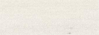 Acheter toile de store Collection  UNIS Ref : 314018