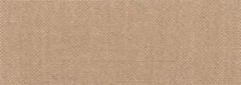 Acheter toile de store Collection  UNIS Ref : 314020