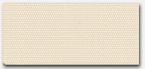 Acheter toile de store TEMPOTEST Ref : 6015 151