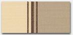 Acheter toile de store TEMPOTEST Ref : 6200 101