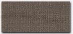 Acheter toile de store TEMPOTEST Ref : 6200 152
