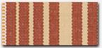 Acheter toile de store TEMPOTEST Ref : 6204 190