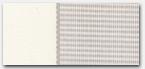 Acheter toile de store TEMPOTEST Ref : 6226 179