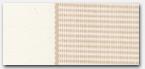 Acheter toile de store TEMPOTEST Ref : 6226 190