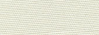 Acheter toile de store Solrain Ref : 8268