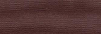 Acheter toile de store Solrain Ref : 8270