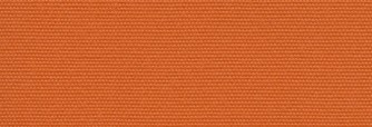 Acheter toile de store Solrain Ref : 8274