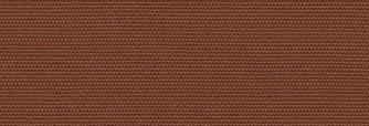 Acheter toile de store Solrain Ref : 8279