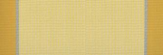 Acheter toile de store Solrain Ref : 8285
