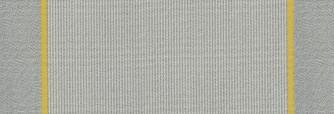 Acheter toile de store Solrain Ref : 8288