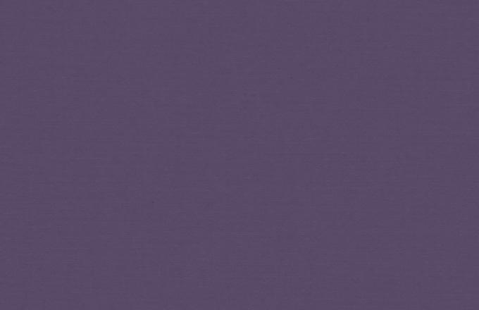 Acheter toile de store Orchestra Ref : 8601 Mauve