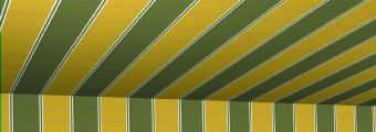 Acheter toile de store Latim tendances Ref : A 4420  ANTALYA