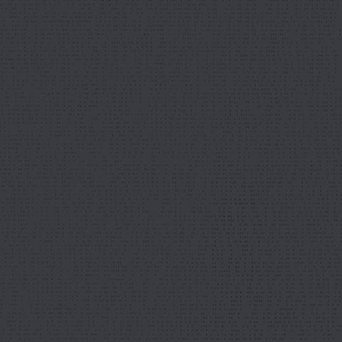 Acheter toile de store Soltis Master 99 et BV 99 Ref :  anthracite 99-2047