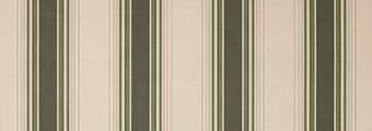 Toile Dickson - Orchestra - Ref : Bonifacio 8945