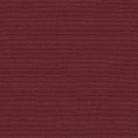 Acheter toile de store Sunbrella Ref :  burgundy clarity 83031-0000