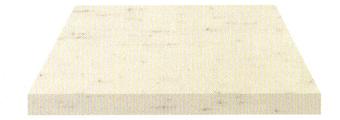 Acheter toile de store Unis Ref : BYU 32 ECUME