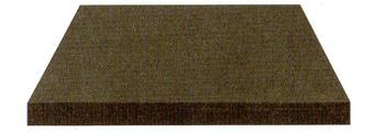 Acheter toile de store Unis Ref : BYU 327 BASALT