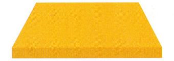 Acheter toile de store Unis Ref : BYU 44 CANARI