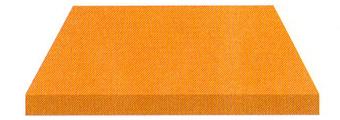 Acheter toile de store Unis Ref : BYU 45 SABLE