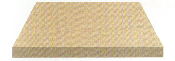 Acheter toile de store Unis Ref : BYU 55 GRES