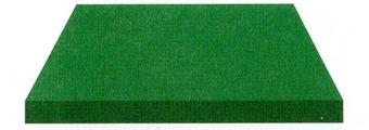 Acheter toile de store Unis Ref : BYU 599 EMPIRE