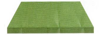 Acheter toile de store Unis Ref : BYU 63 FOUGERES