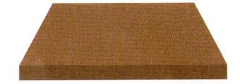 Acheter toile de store Unis Ref : BYU 699 COLORADO