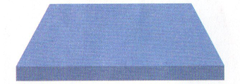 Acheter toile de store Unis Ref : BYU 785 LAVANDE