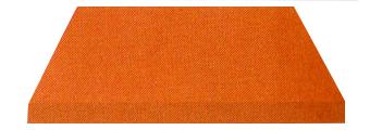 Acheter toile de store Unis Ref : BYU 825 SAFRAN