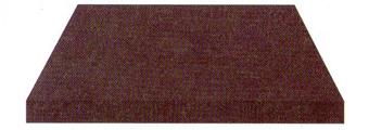 Acheter toile de store Unis Ref : BYU 833 POURPRE