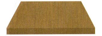 Acheter toile de store Unis Ref : BYU 838 BEIGE