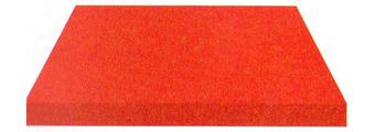 Acheter toile de store Unis Ref : BYU 88 COQ