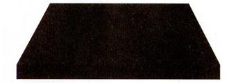 Acheter toile de store Unis Ref :  BYU 90 NOIR