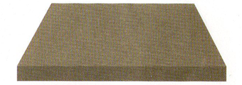 Acheter toile de store Unis Ref : BYU 93 SOURIS