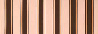 Acheter toile de store Orchestra Ref :  CHANTILLY 0745