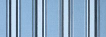 Toile Dickson - Orchestra - Ref : CHICAGO 7466