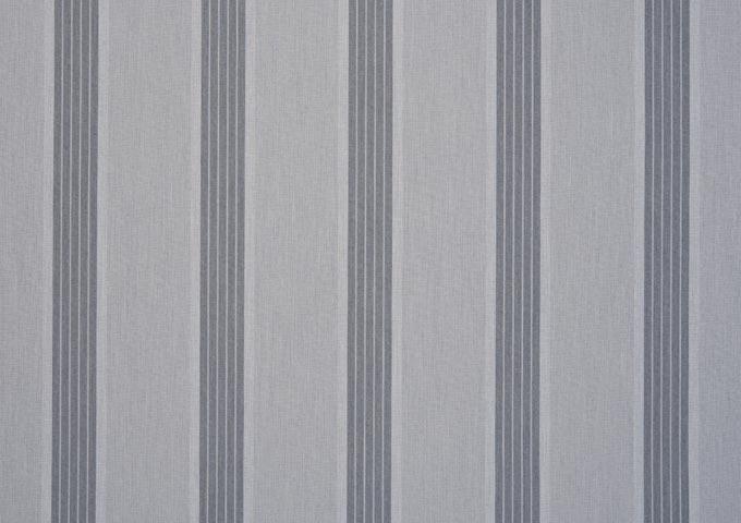Acheter toile de store Orchestra Ref :  D309 Manosque grey