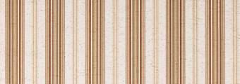 Acheter toile de store Orchestra Ref : DAVOS 6171
