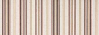 Acheter toile de store Orchestra Ref :  DAVOS 6173