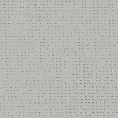 Acheter toile de store Soltis Master 99 et BV 99 Ref :  gris clair 99-2011