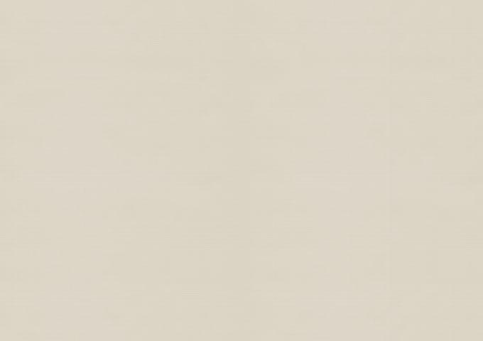 Acheter toile de store Sunworker Ref :  M006