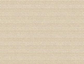Acheter toile de store Spark Ref :  SISAL SPARK U421 120