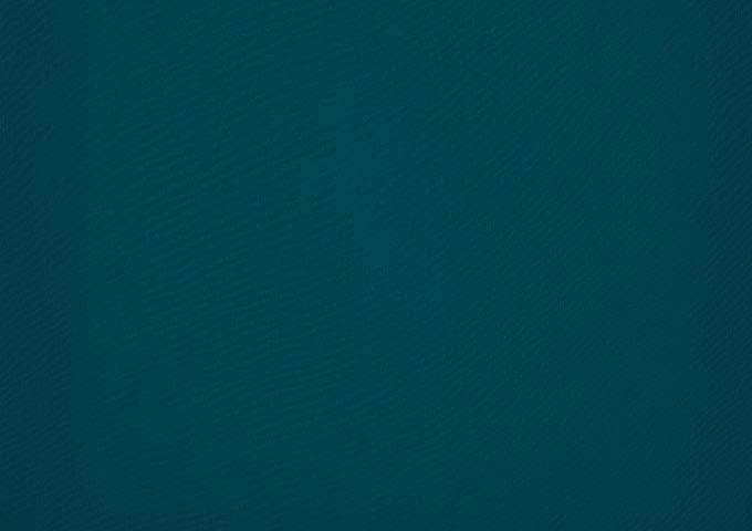 Toile Dickson - Orchestra - Ref : U320