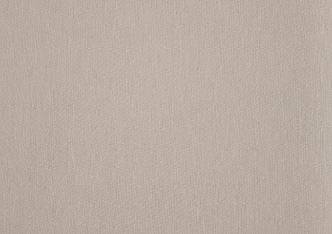 Acheter toile de store Orchestra Ref :  U370 Papyrus tweed